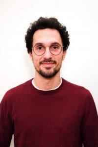 Dario Mosconi