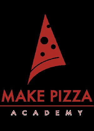 Make Pizza Academy
